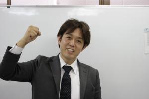 清水先生1
