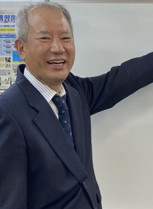 戸松 裕貴 早稲田大学法学部